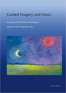 Guides Imagery and Music Buch