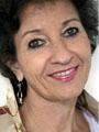 Anna Elisabeth Röcker - Portal für Kinderwunsch, Schwangerschaft, Geburt